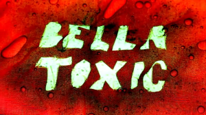 Bellatoxic