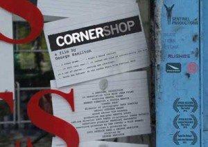 Corner Shop Still