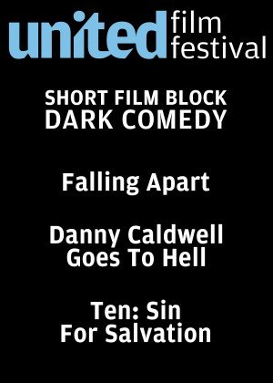 Dark Comedy Block