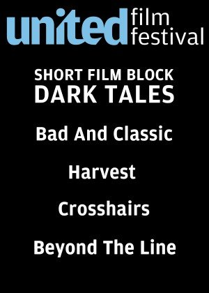 Dark Tales Block
