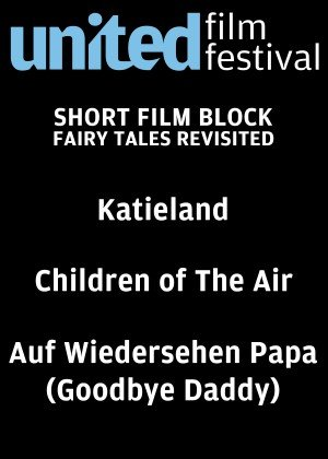 Fairy tale Block