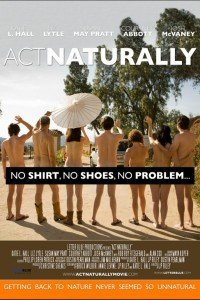 poster_actnaturally