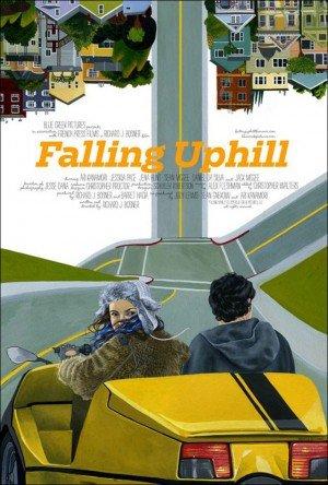 poster_fallinguphill