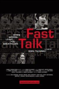 poster_fasttalk