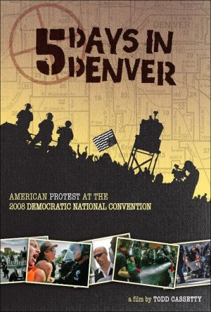 poster_fivedaysindenver