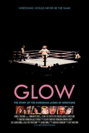 poster_glow
