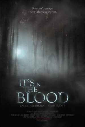 poster_itsintheblood
