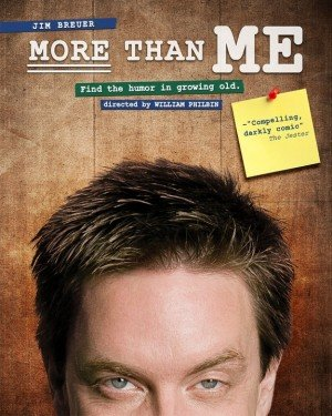 poster_morethanme