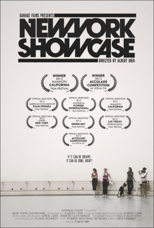 poster_newyorkshowcase-1