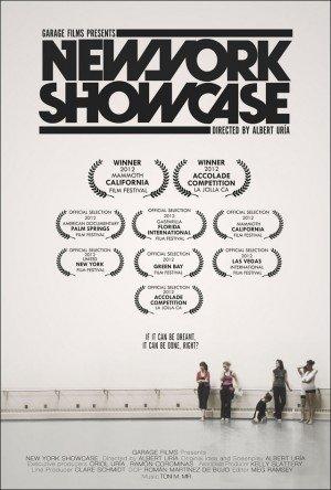 poster_newyorkshowcase-1