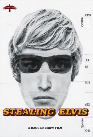 poster_stealingelvis