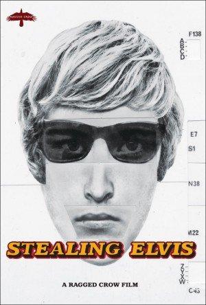 poster_stealingelvis