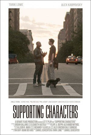 poster_supportingcharacters