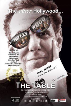 poster_thetable