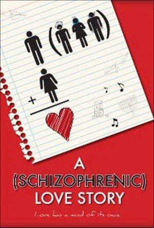 posters_schizophreniclovestory