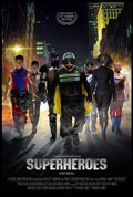 poster_superheroes
