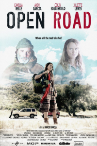 Open_Road_Poster
