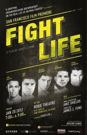 Poster_FightLife