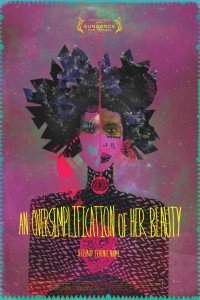 Poster_OversimplificationofHerBeauty