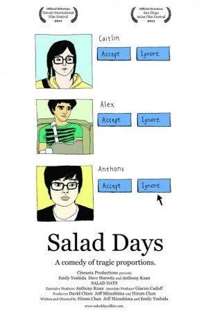 Poster_Salad_Days