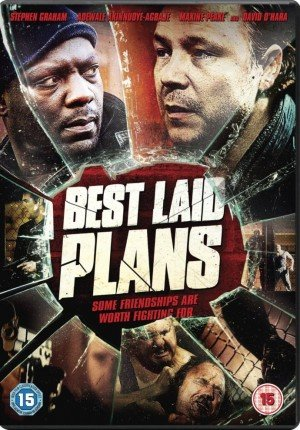 BestLaidPlans_Poster