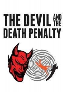 DevilandtheDeathPenalty_Poster