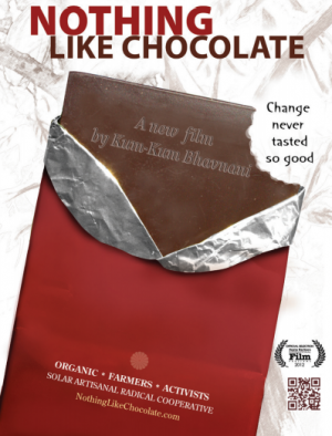 NothingLikeChocolate_Poster
