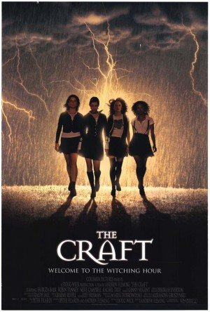 poster_thecraft