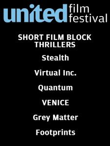 Short-Block-Thrillers