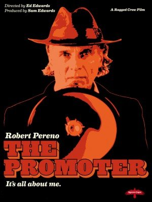 ThePromoter