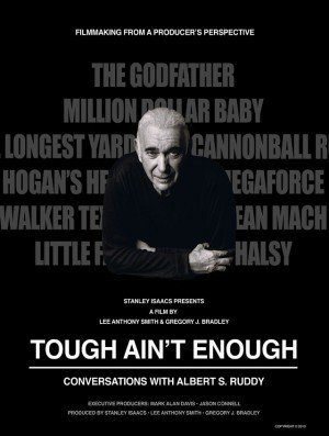 Tough_Aint_Enough
