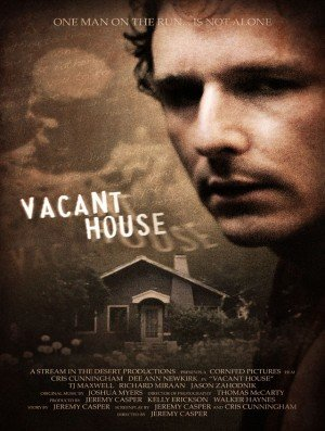 Vacant_House
