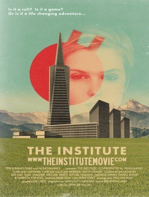 the_institute