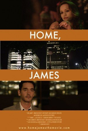 Home_James