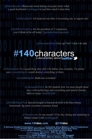 140doc_poster