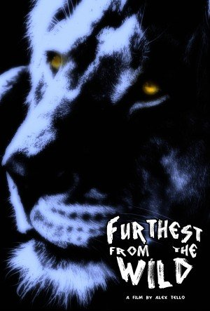FurthestFromTheWild