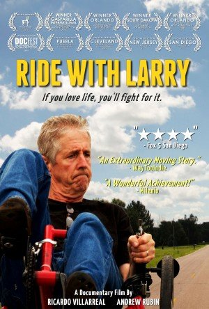 RideWithLarry