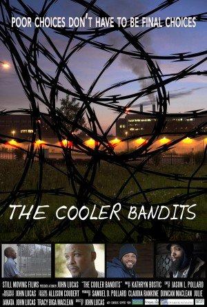 TheCoolerBandits